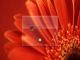 Flower Logon XP