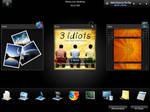 Noxas Live Desktop 1.0
