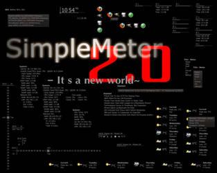 SimpleMeter_v2.0