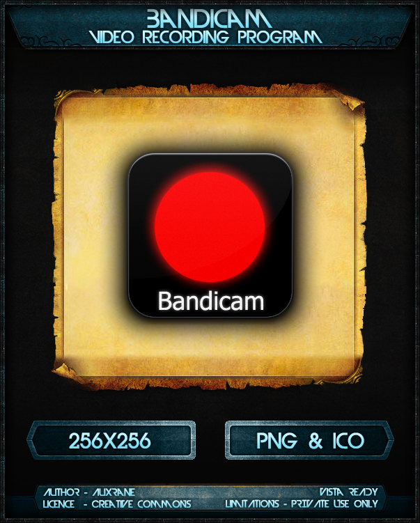 Bandicam    Build  Serial Key Crackstool Com