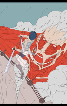 Coloring contest /1/ -bases-
