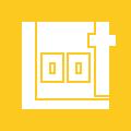 LOOT Modern/Metro UI icon by paulorcl