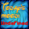 Mood: Undefined by bak16