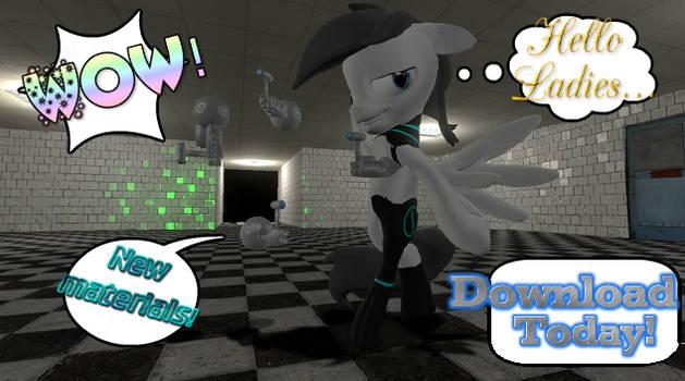 bonemergeable | Explore bonemergeable on DeviantArt