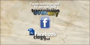 .PSD.Facebook Icon
