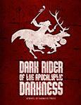 Dark Rider Sample by gavacho13