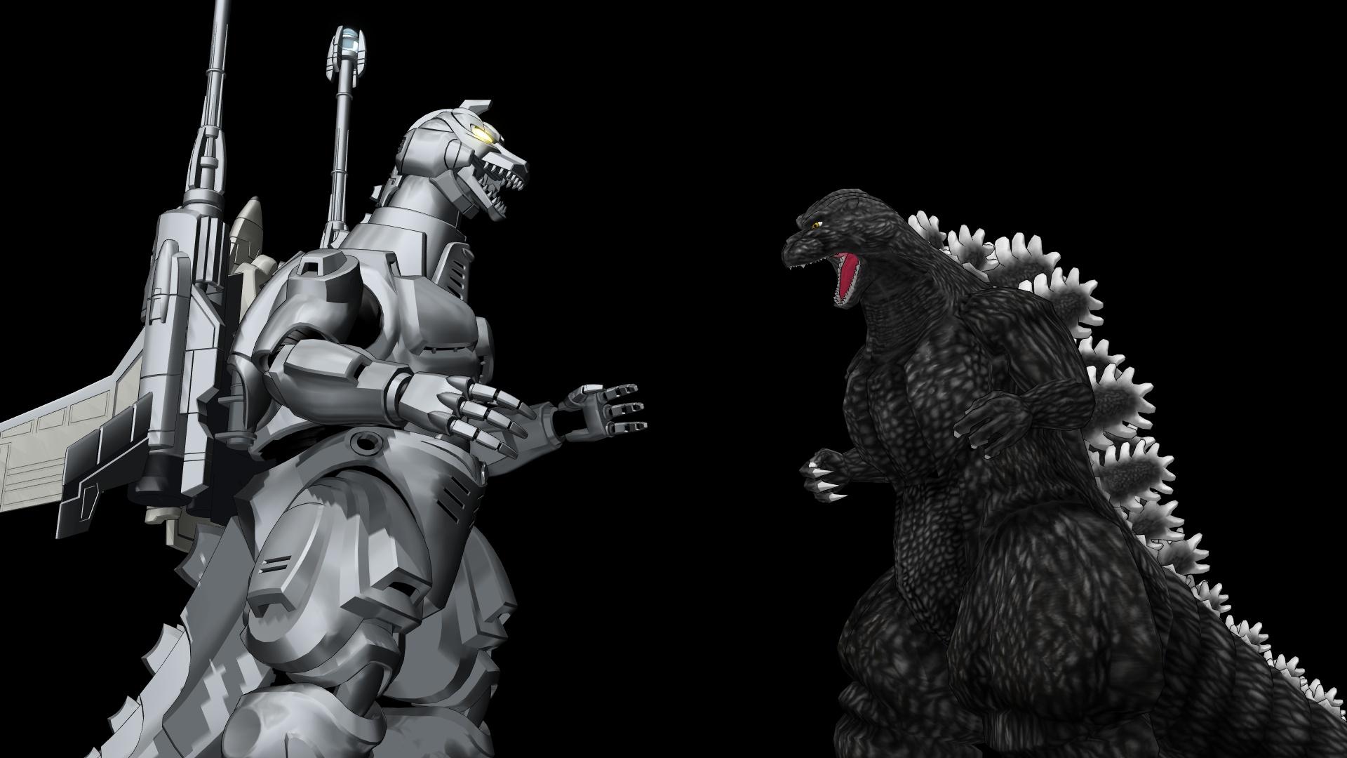 Showing Xxx Images For Kaiju And Godzilla Porn Xxx