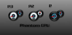 phantom cpu