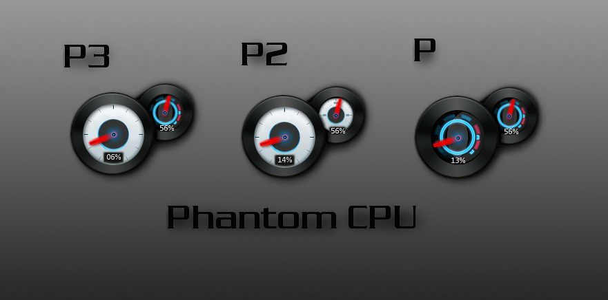 phantom cpu by phantommenace2020