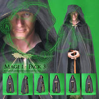 Mage1 - Pack3