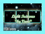 Vanes Light Textures Part 1