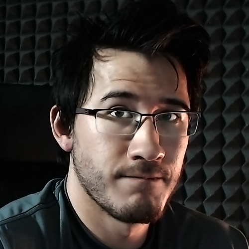 Markiplier Fanfic: The End by Ravenslpash26 on DeviantArt Markiplier