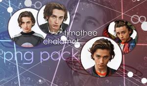 Timothee Chalamet png pack #2