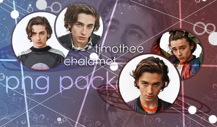 Timothee Chalamet png pack #2 by IWannaFuckStylinson