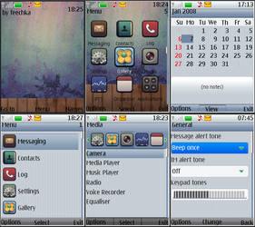 iBuuf_Nokia_s40_3rd by Aquafeya