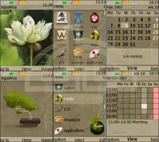 Lotus_Nokia_Theme