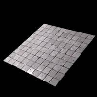 Freebie: Daz 3D Studio Iray Dirty Tiles Shader by DrBoots
