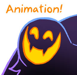 A Hat in Time - Snatcher Animation