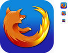 Firefox 2 copy.icns
