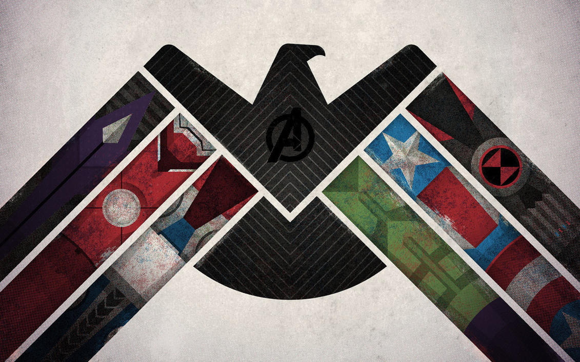 Movie Night (Steve/Avengers x Nerd!Reader) by Wulferious on