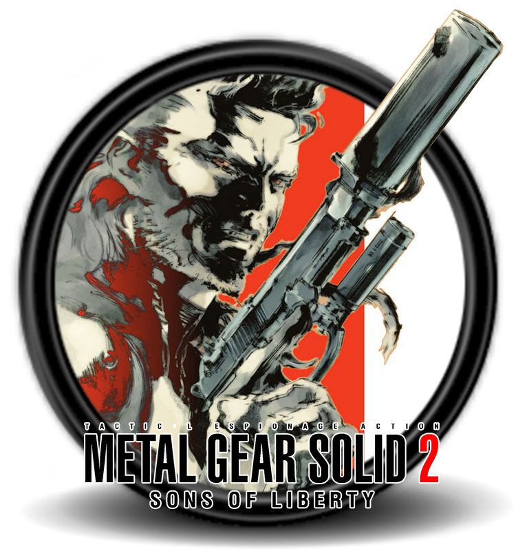 Metal gear solid main theme download