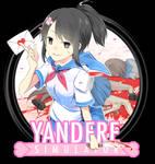 Yandere Simulator Icon