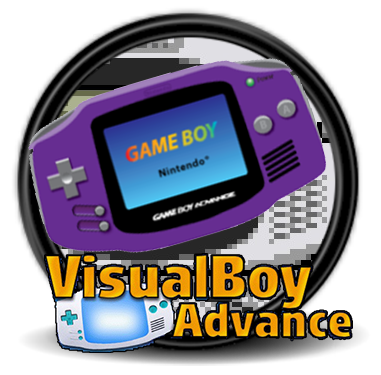 how to get games for visual boy advance