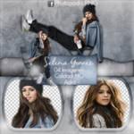 Photopack Png Selena Gomez