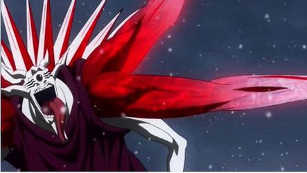 Shinohara Protects Juuzou by otakubishounen