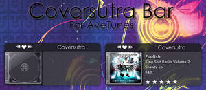 CoveSutra Bar by terfone313