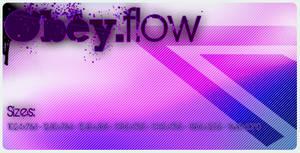 Obey.flow