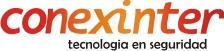 Conexinter Logo by pierocam