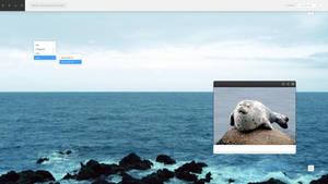 SEAL LITESTEP