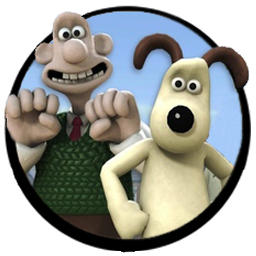 Wallace and Gromit favourites by KeroroKuchiki on DeviantArt