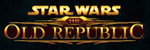 Star Wars:  In the Shadows - Child of Wrath by silverelfshadows