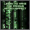 Matrix Effect by FDQ