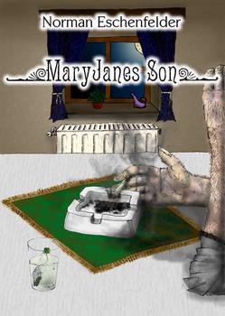 MaryJanes Son