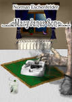 MaryJanes Son