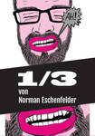 Norman Eschenfelder - Das erste Drittel