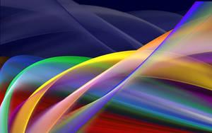 Borealis Stripes by Frankief