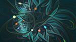 Bizarre Bloom by Frankief