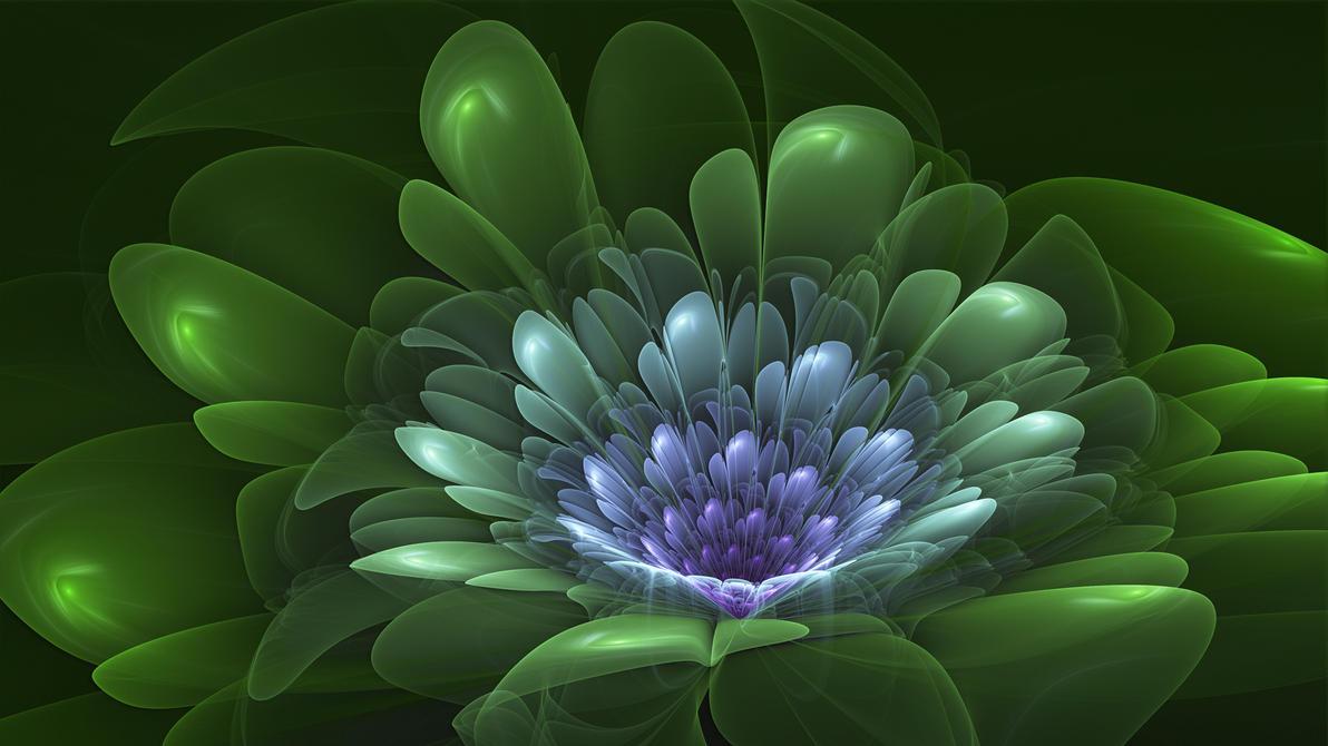 Lotus flower by frankief on deviantart lotus flower by frankief izmirmasajfo