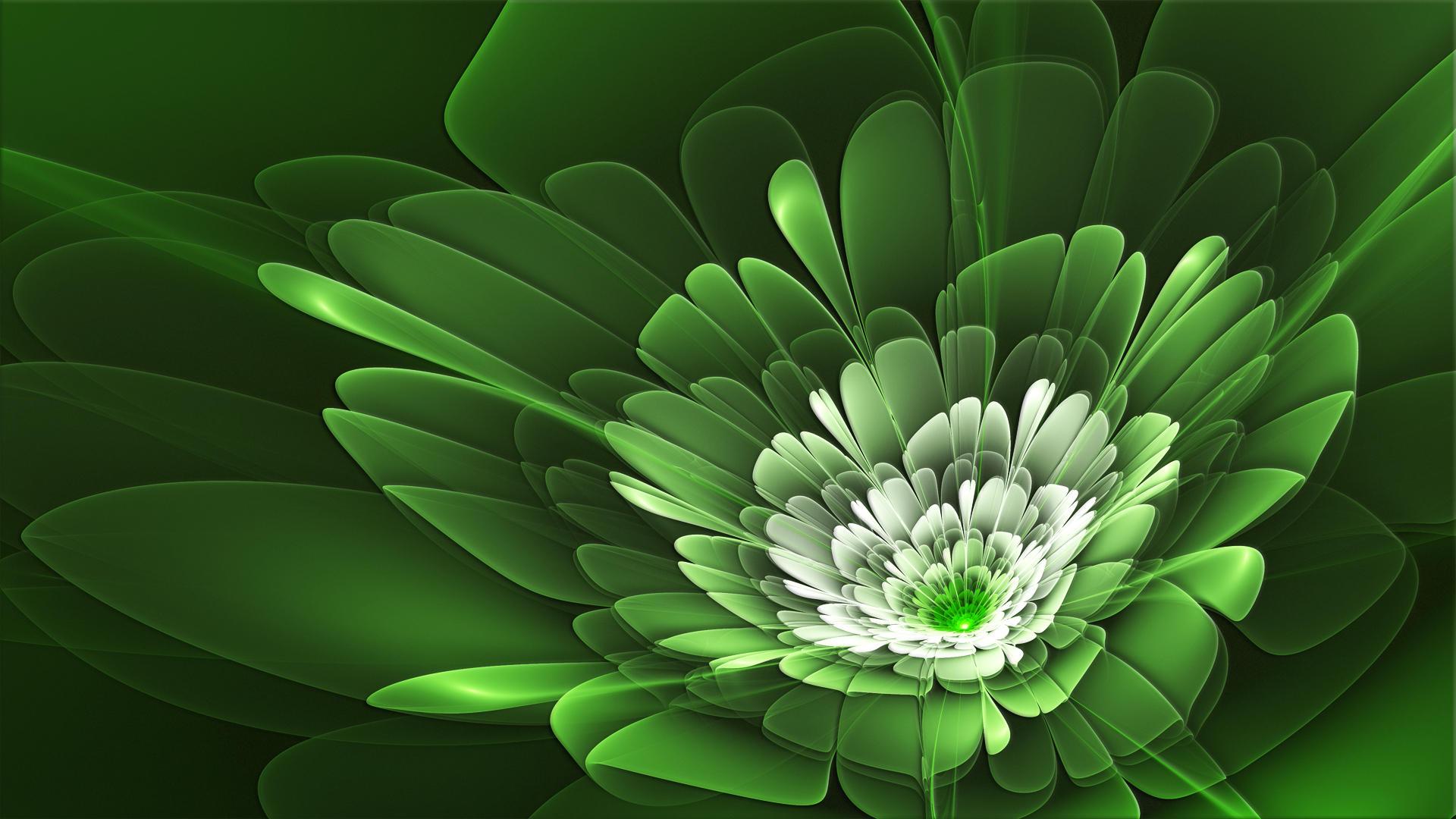 Apple Blossum by Frankief