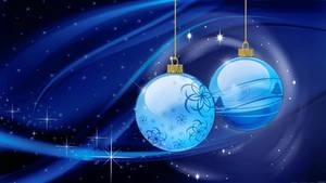 Christmas Blu 2011