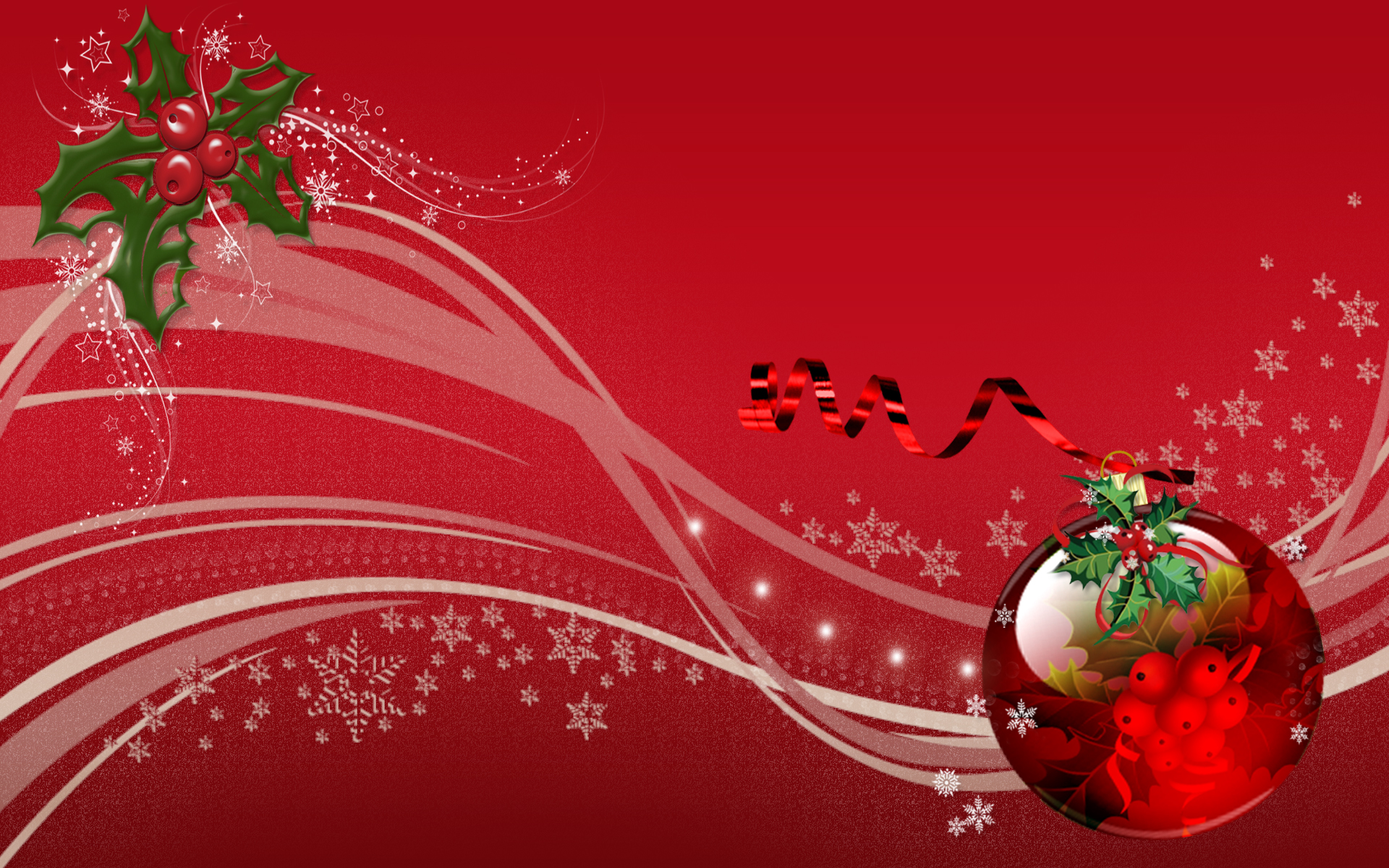 Christmas Red.Christmas Red Ball By Frankief On Deviantart
