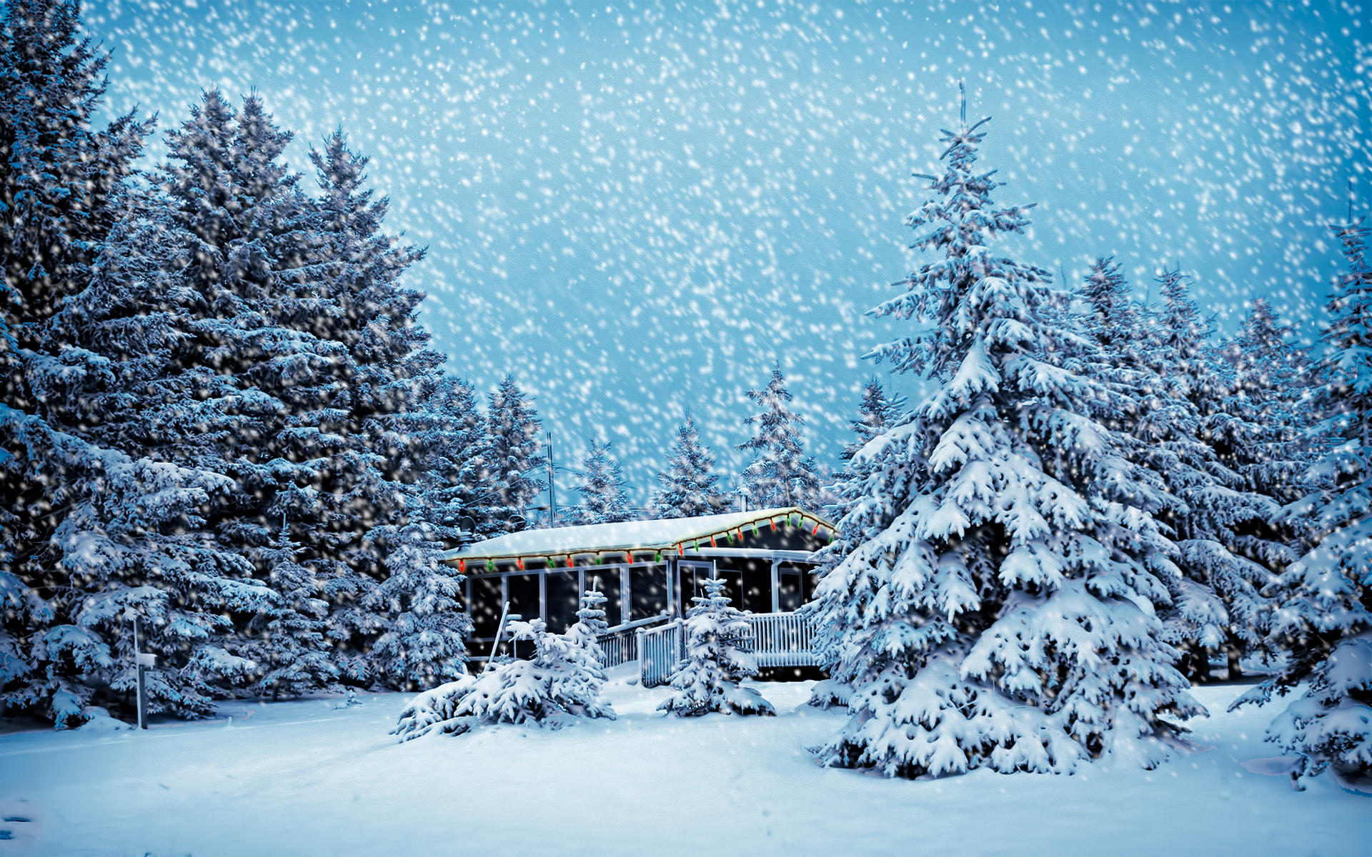 christmas_snowstorm_by_frankief d4ju852