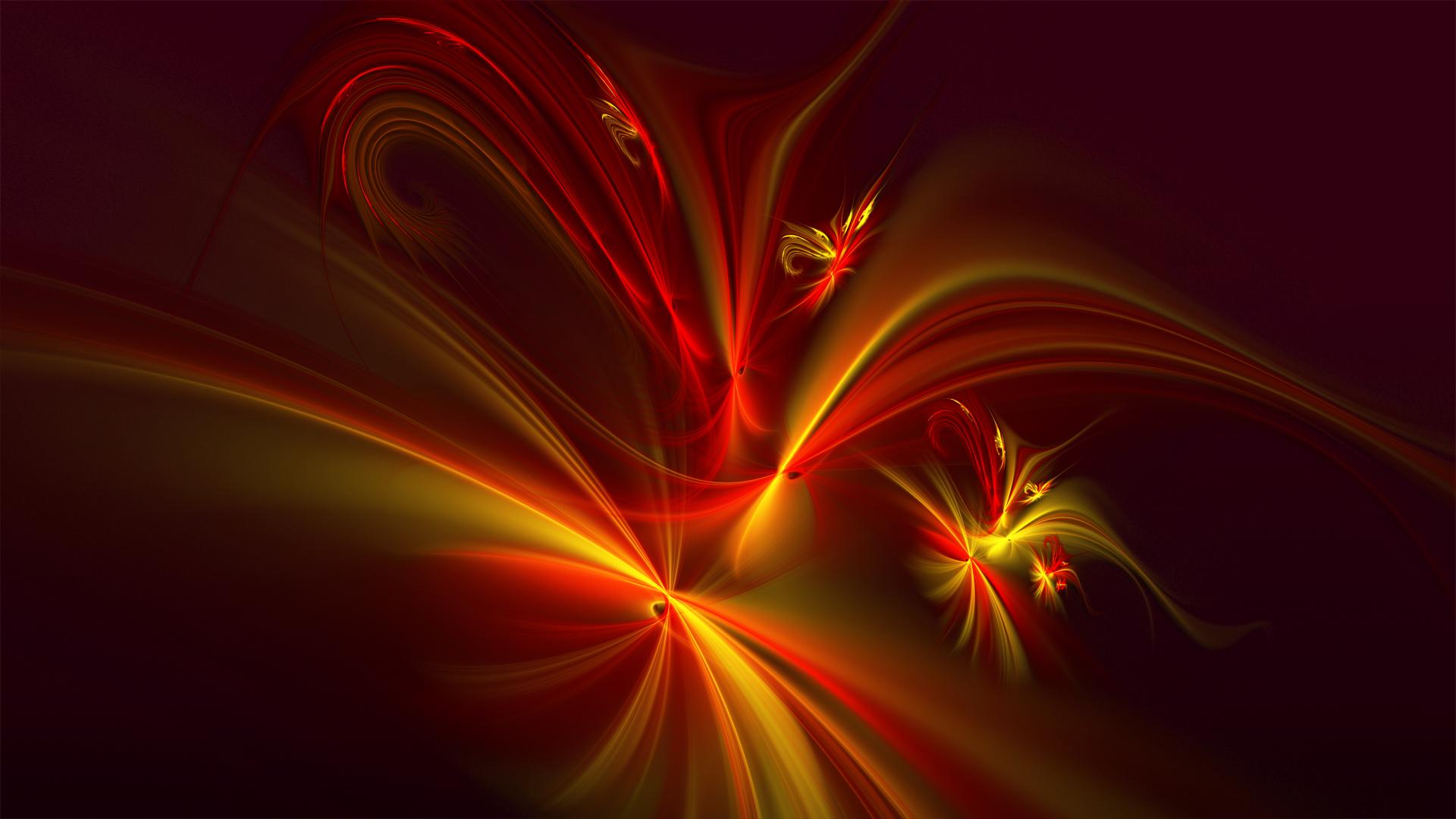 FireBird by Frankief