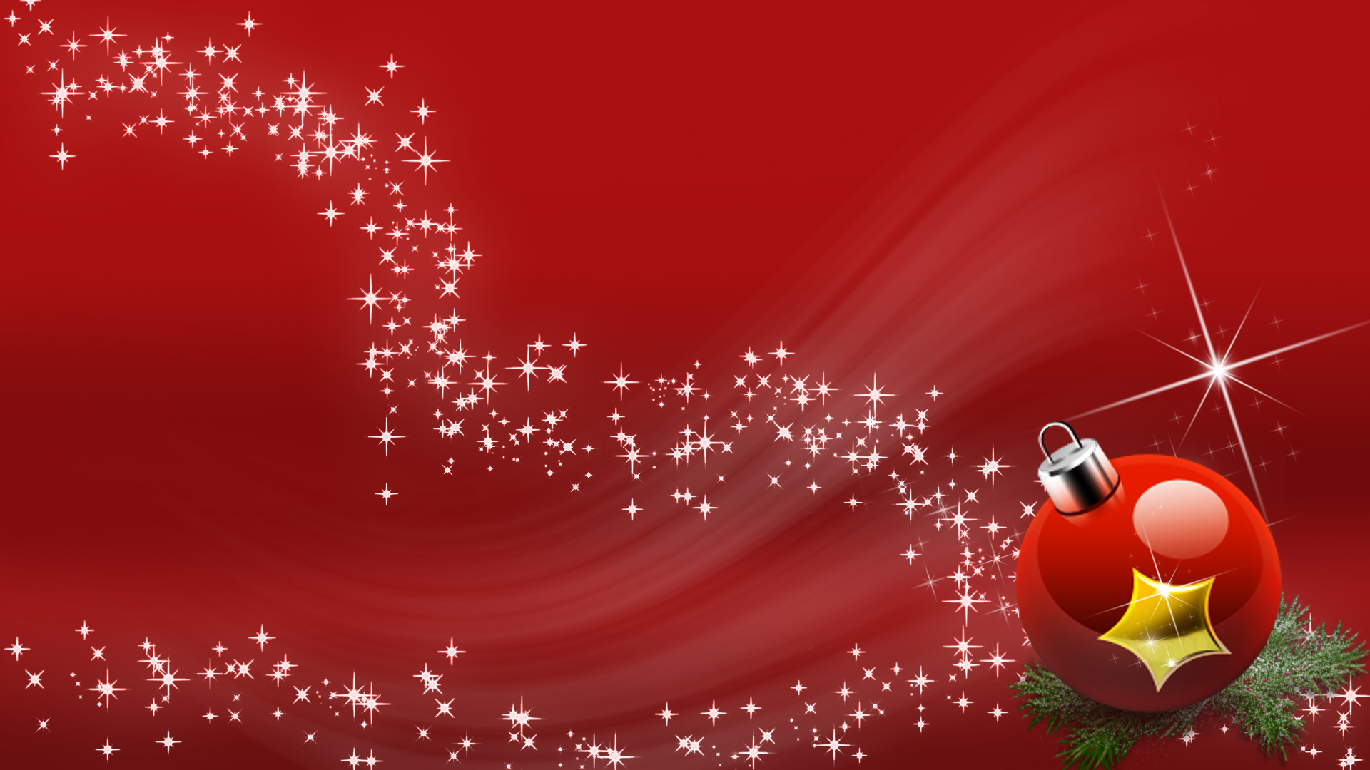 Christmas Red.Christmas Red 2012 By Frankief On Deviantart