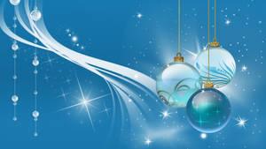 Christmas Tradition 2012