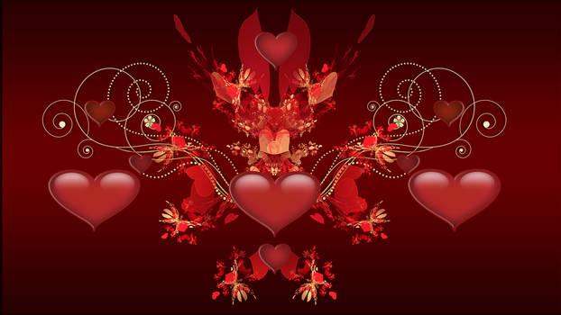 Valentines 2013